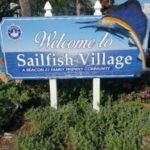 Sailfish Village Community